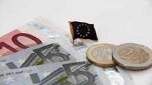 Zinsen Europa